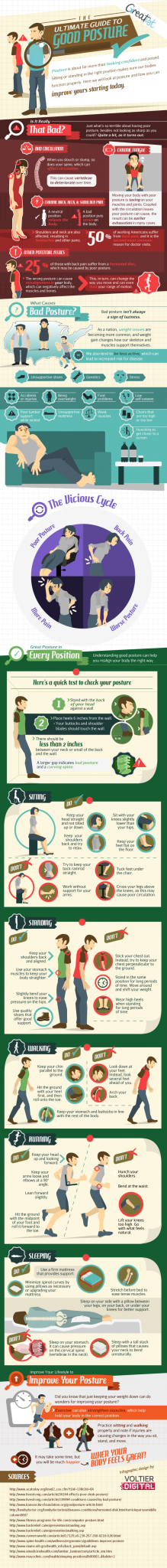 the-ultimate-guide-to-good-posture_0